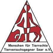 TVG Saar