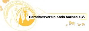 Tierschutzverein Kreis Aachen e.V.
